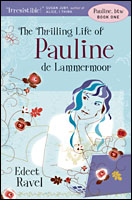 Pauline cover.indd
