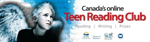 Canadian Reading Club for Teens may shut down due to lack of funding